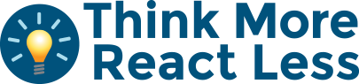 TMRL logo